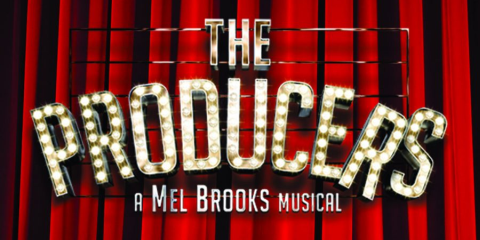 Sam Wingfield - The Producers