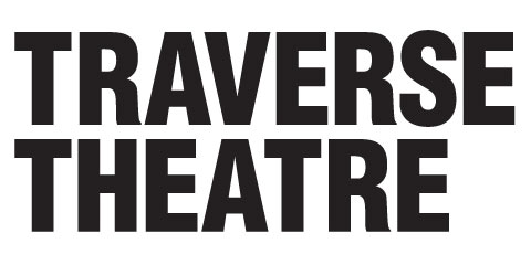 Simon Wilkinson - Traverse Theatre