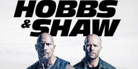 Felicity Dean – Hobbs and Shaw